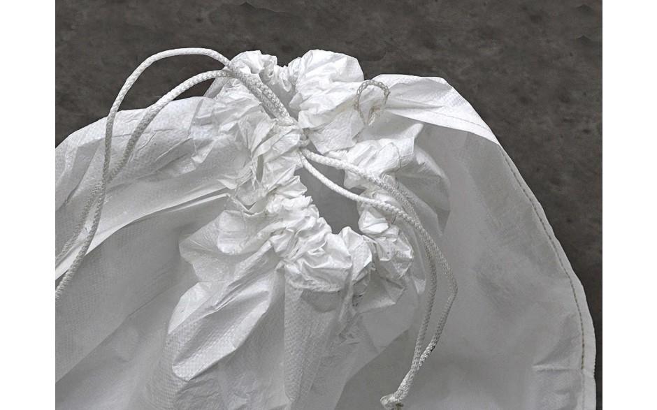 gartenpflege gartenarbeit winterdienst gehwegreinigung entsorgung hecke schneiden. Black Bedroom Furniture Sets. Home Design Ideas