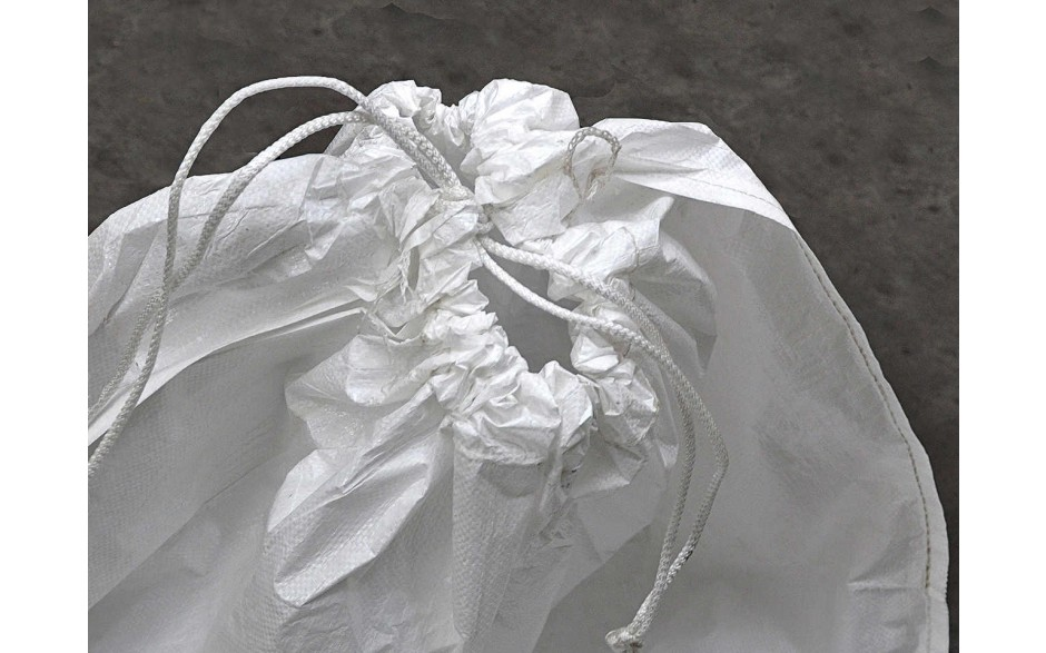 Glaswolle entsorgen
